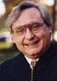 Chief Judge Kozinski