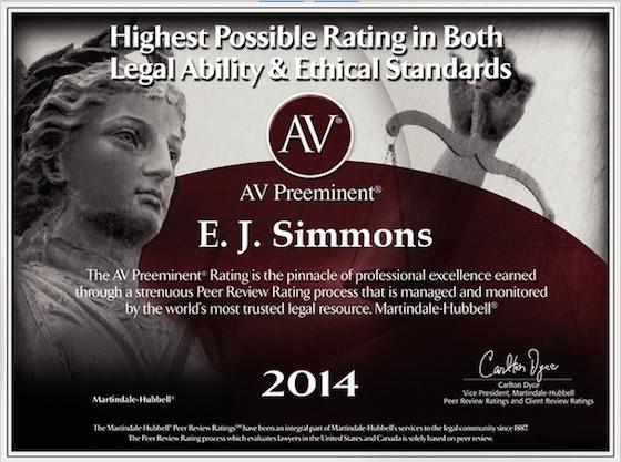 AV_highest_rating_certificate_2014